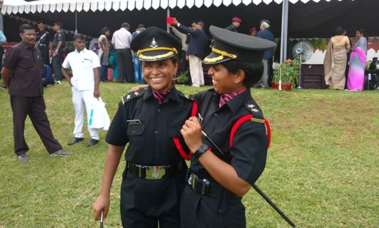 martyr, indian colonel, liuetenant, Lieutenant Swati Santosh Mahadik, Santhosh Mahadik