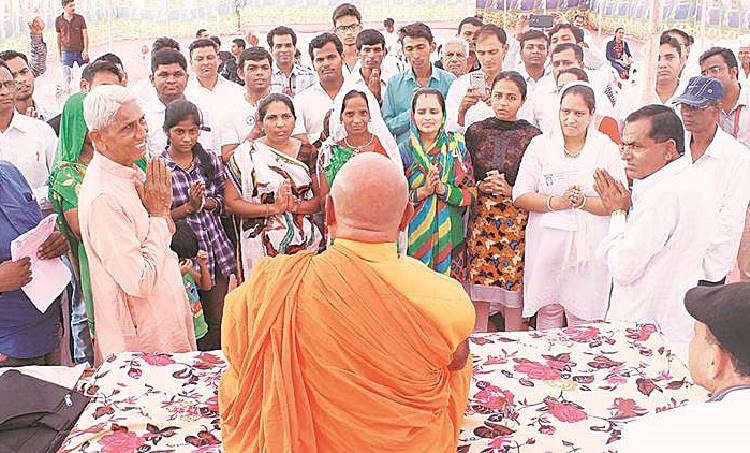 Budhism