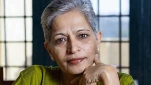 gauri lankesh, journalist, killed in home,