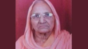 kunjulakshmi amma teacher, naxalbari, police action,