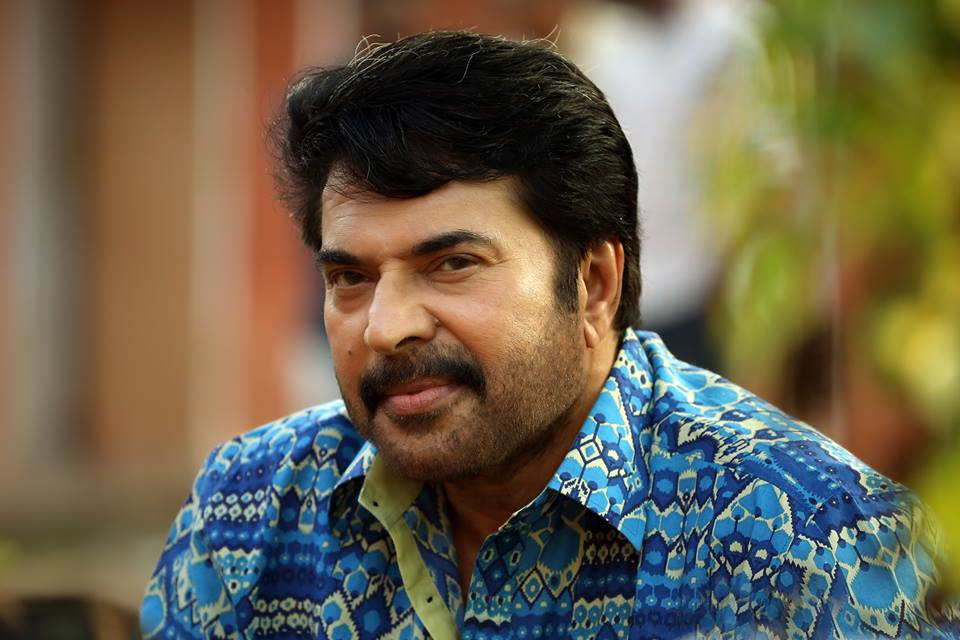 mammootty, Malayalam actor, Malayalam superstar