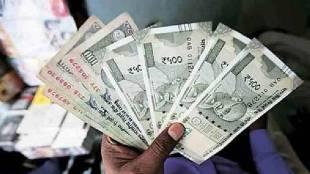 FD Interest Rates, Fixed Deposit Interest Rates 2019, ie malayalam
