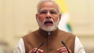 Narendra Modi, Monsoon Session, Parliament, PM Modi, Opposition parties, ParliamentLok Sabha, Rajya Sabha