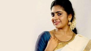 Nimisha Sajayan, Malayalam Actress