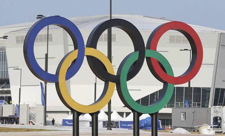 olympics,ഒളിമ്പിക്സ്, olympic venue, ഇന്ത്യ, india,2032 olympics, India olympics, Indian Olympic Association, Thomas Bach, sports news, iemalayalam, sports news,