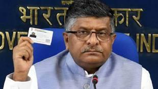 Ravi Prasad
