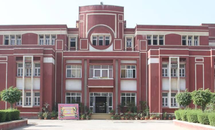 Ryan International School