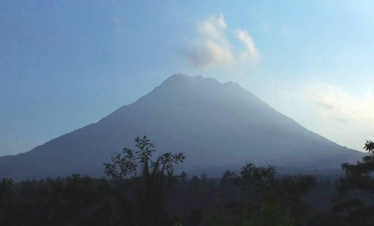 volcano, അഗ്നിപർവ്വതം, ഇന്തോനേഷ്യ, Indonasia, ബാലി, Bali