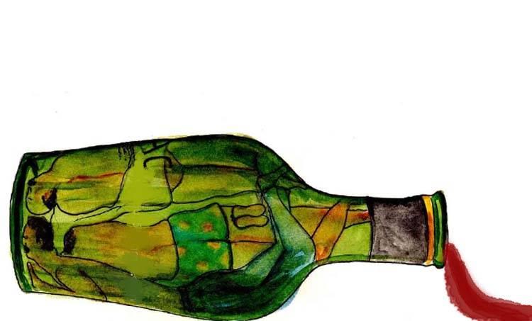 vypin liquor tragedy, civic chandran, liquor tragedy in kerala,