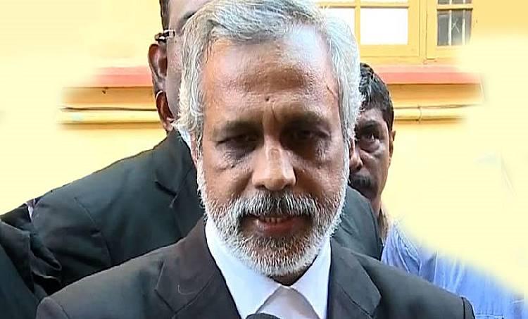 Adv Udhayabhanu