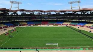 ഫിഫ അണ്ടർ 17 ലോകകപ്പ്, fifa under 17 world cup, ഫിഫ, fifa, world cup, ലോകകപ്പ്, കൊച്ചി സ്റ്റേഡിയം, kaloor stadium,