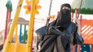 saudi, women, driving permission for women,