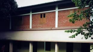 ssa, tribal student hostel, idukki, drop out,