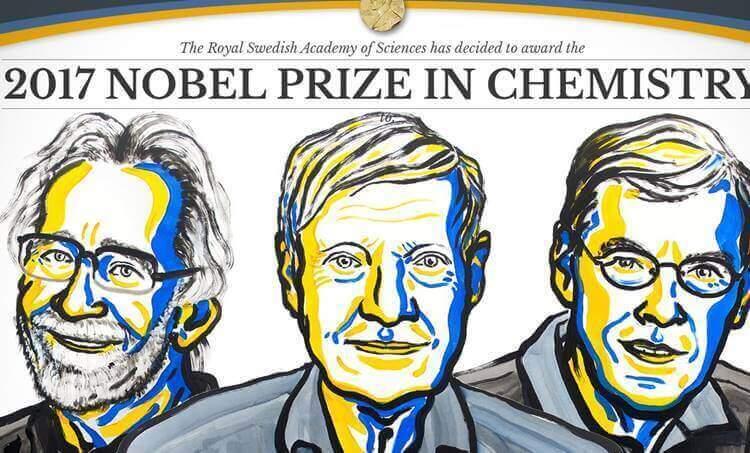 chemistry, nobel prize