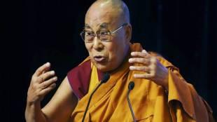 dalai lama, tibet, budhist, refugee, non violence, india, china,