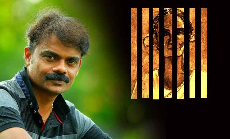 francis noronha, malayalam, writer,