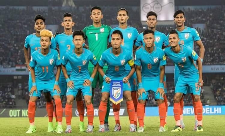 ഫിഫ അണ്ടർ 17 ലോകകപ്പ്, FIFA Under 17 world cup,