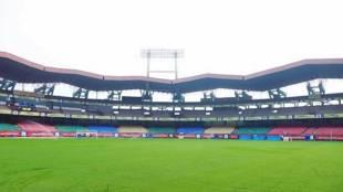 കൊച്ചി, Kochi, Kaloor JNI Stadium, കലൂർ സ്റ്റേഡിയം,