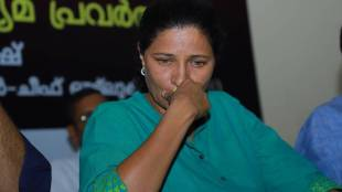 kavitha lankesh, kavita lankesh, gauri lankesh's sister, film maker, kuwj, kavitha interview,
