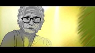 Prof. M Leelavathi