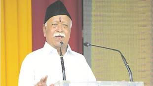 mohan bhagavat, rss chief, modi,