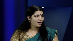 saritha s nair, solar commission
