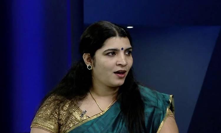 saritha s nair, solar commission