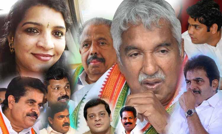 സോളാർ കേസ്, Solar case, തുടരന്വേഷണം, Inquiry, മന്ത്രിസഭാ യോഗം, Cabinet meeting, രാജേഷ് ദിവാൻ