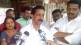 cv varghese, karshaka sangam, land issue in idukki, idukki mp, joice george mp,