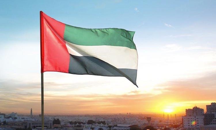 UAE, visa amnesty, scheme, illegal immigrants, extended, 3 months, iemalayalam, ഐഇ മലയാളം