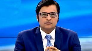 arnab goswami, arnab goswami sunanda pushkar, arnab goswami delhi high corut, arnab goswami republic tv, republic tv arnab goswami, indian express news, ie malayalam