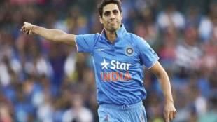 ashish nehra, india vs new zealand, ind vs nz, ashish nehra retirement, india vs new zealand t20s, ind vs nz t20, cricket news, sports news, indian express