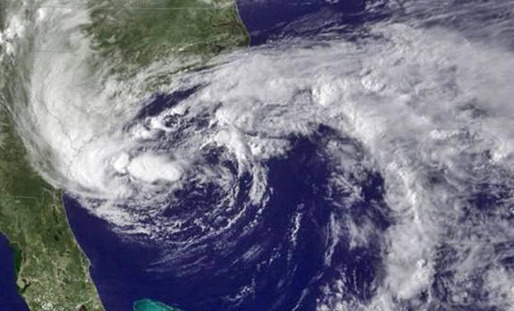 cyclone, weather, ie malayalam