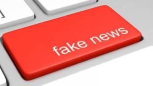 fake news, saudi arabia
