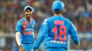 virat kohli, hardik pandya, india vs new zealand,ind vs nz, ind vs nz 3rd t20i, cricket news, sports news, indian express