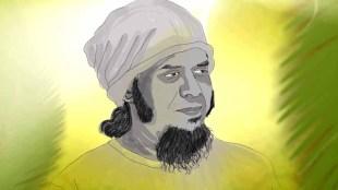 Hareesh Sivaramakrishnan