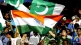 Vinod Rai, india pakistan tension, india pakistan cricket, india pakistan world cup, india vs pakistan, international ban on pakistan, icc, bcci,cricket, cricket buzz, ക്രിക്കറ്റ്, live cricket, ക്രിക്കറ്റ് ലൈവ്, cricket live score, ക്രിക്കറ്റ് ലൈവ് സ്കോർ, cricket live video, live cricket online, cricket news, ക്രിക്കറ്റ് മാച്ച്, sports malayalam, sports malayalam news, ക്രിക്കറ്റ് ന്യൂസ്, sports news cricket, iemalayalam, ഐഇമലയാളം sports cricket, സ്പോർട്സ് ന്യൂസ്, sports news, india cricket, ഇന്ത്യൻ ക്രിക്കറ്റ്, indian national cricket team, ഇന്ത്യൻ ക്രിക്കറ്റ് ടീം ക്യാപ്റ്റൻ, cricket sport, സ്പോർട്സ്, scorecard india, സ്പോർട്സ് വാർത്തകൾ, scoreboard,കായിക വാർത്തകൾ, indian express, ഇന്ത്യൻ എക്സ്പ്രസ്, indian express epaper, express sports, എക്സ്പ്രസ് സ്പോർട്സ്