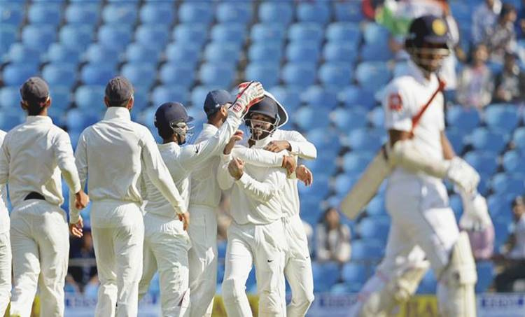 india vs sri lanka, live cricket score, india sri lanka live score, ind vs sl live score, india cricket team, cricket live streaming, cricket news