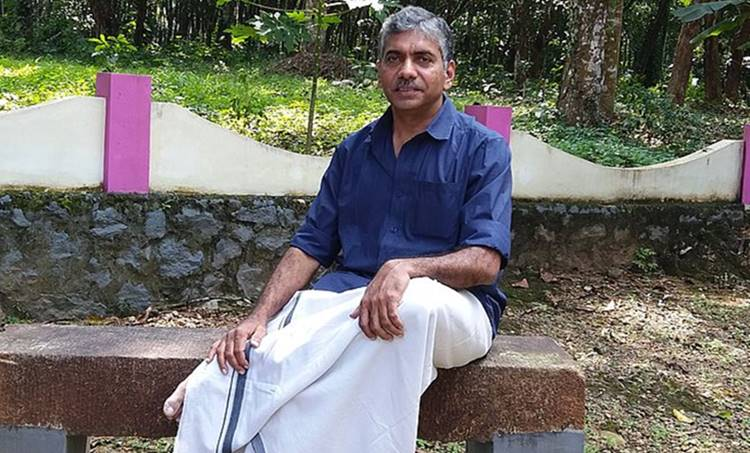 state move to action against jacob thomas ips