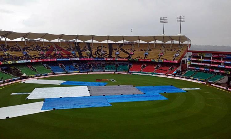 India A vs South Africa A live score, live cricket, sanju samson, സഞ്ജു സാംസൺ, indian team, ODI, ഇന്ത്യൻ ടീം, india A, ഇന്ത്യ എ, ie malayalam, ഐഇ മലയാളം
