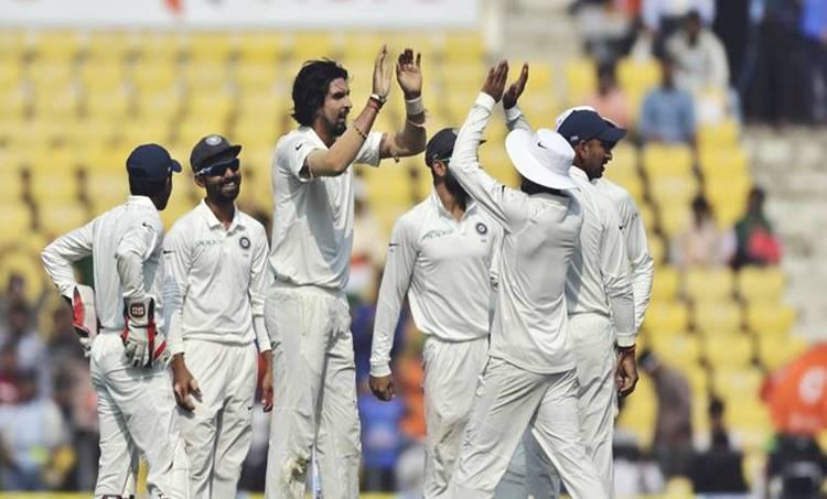 india vs sri lanka, live cricket score, india sri lanka live score, ind vs sl live score, india national team, cricket live streaming, cricket news
