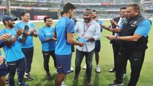 India vs Sri Lanka Live Cricket Score, Live Score, India vs Sri Lanka Live Score, Live Cricket Score, Ind vs SL, Ind vs SL Live Score, Ind vs SL Live Streaming, live cricket tv, cricket news, indian express