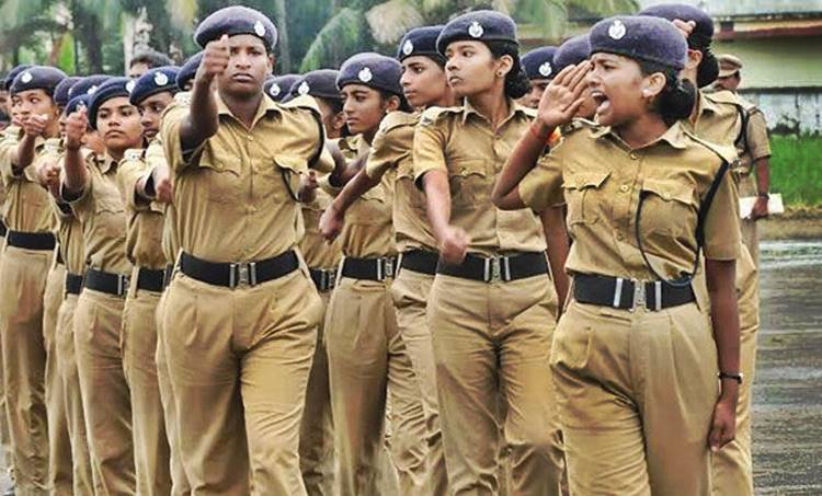 spc programme, kerala spc, police force, police cadet, rajnath singh, police cadet course, police cadet programme, haryana police, spc programme in haryana, education news