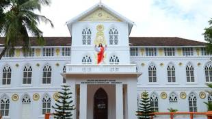 Syro-Malabar-Ernakulam-Angamaly-Archdiocese