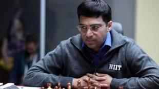 viswanathan anand, world rapid chess championship, world chess championship, anand world chess championship, anand world titles, chess news, sports news