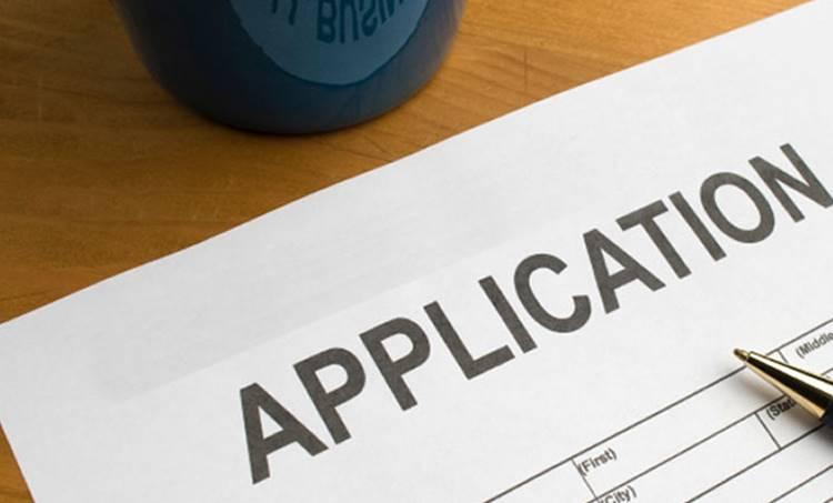 application, ie malayalam