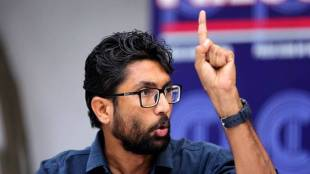 jignesh mevani vadayambadi issue,