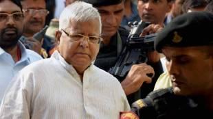 Lalu Prasad yadav, Fodder scam, jagannath mishra, fourth fodder scam case, Ranchi court, CBI, lalu yadav health, Bihar news, indian express news