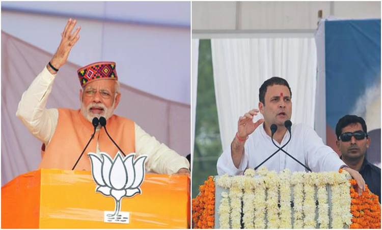 Gujarat Assembly elections 2017, Gujarat Assembly elections counting, gujarat election campaign, narendra modi, hardik patel, gujarat election key players, rahul gandhi