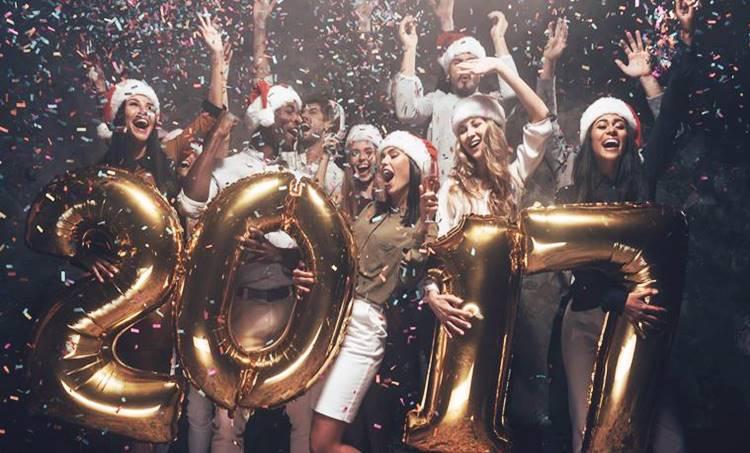 New Year celebrations, Uttarakhand women safety, Uttarakhand to provide free for women, Uttarakhand new year celebrations, free transport for women party goers, women safety in new year party, Uttarakhand crime rate, New year's eve women safety, Uttarakhand news